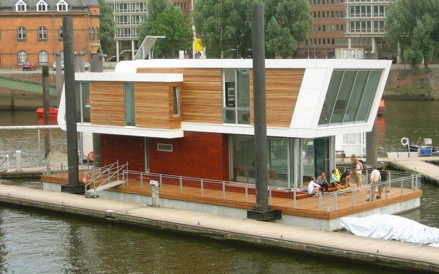 floating-home-acquaecologie