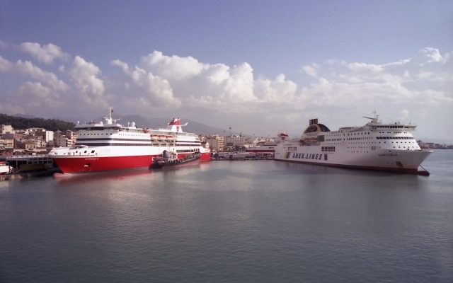 port-of-patras-1541552
